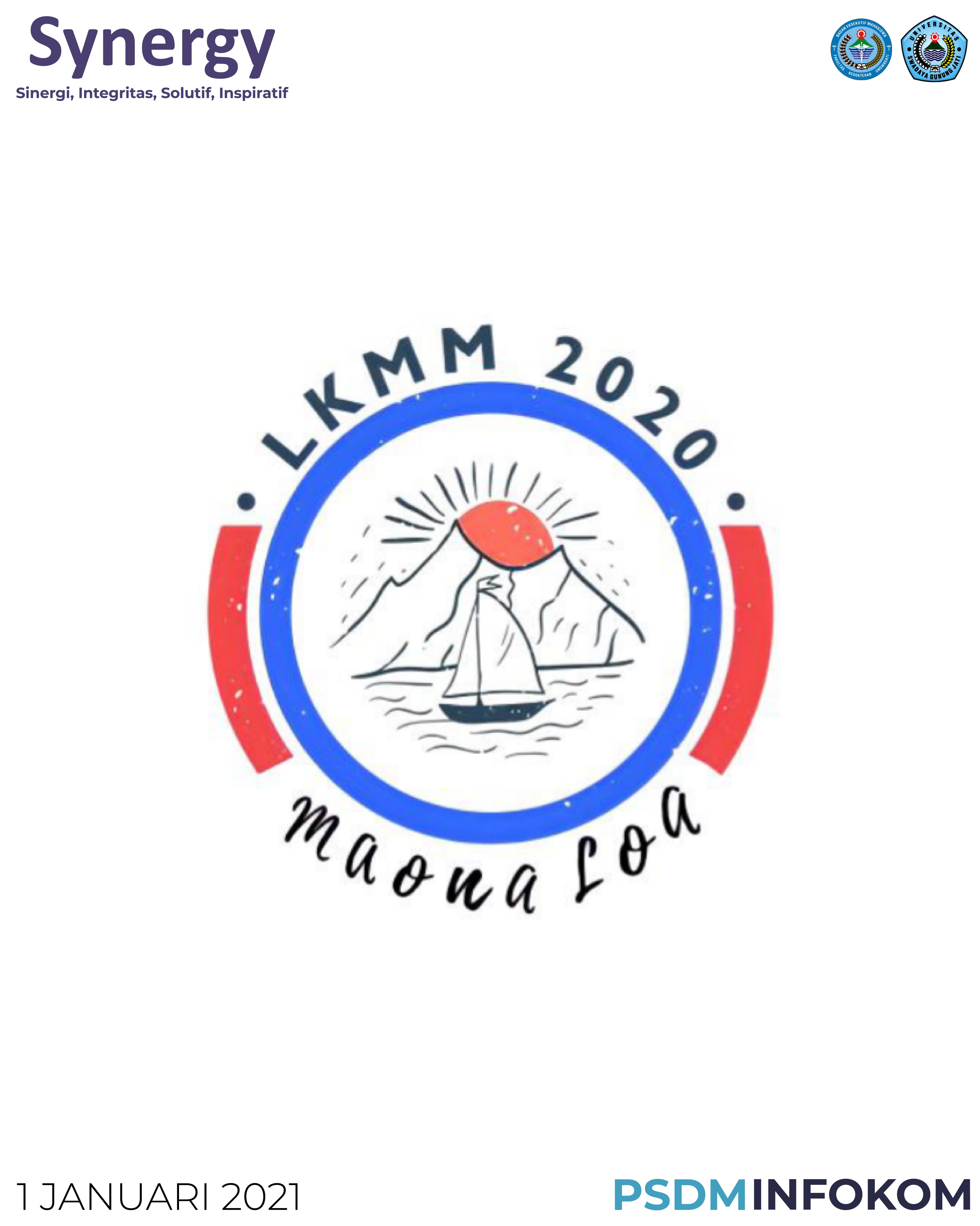 LKMM1